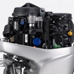 reparatie buitenboordmotor